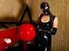 Rubber Bunny : 5 galleries with 88 photos